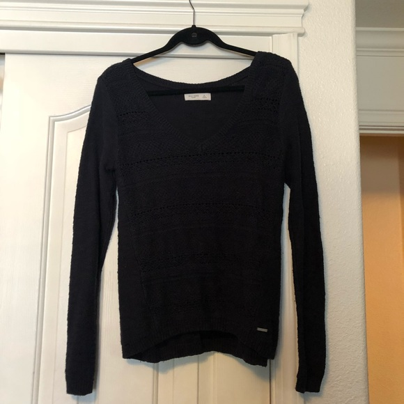d7c9b0d7b Gilly Hicks Sweaters